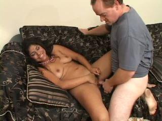 hardcore sex, pussy fucking, babes
