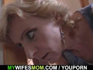 Blond ema sisse seadus tabu seks