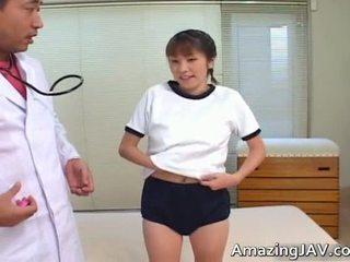 hardcore sex, πίπα, κορίτσι σκατά χέρι