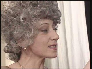 grannies, matures, পায়ুসংক্রান্ত