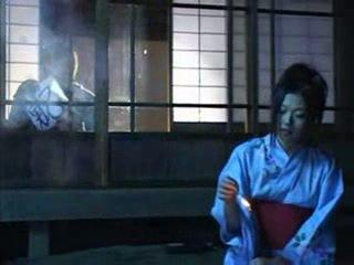 japanese, seks, keluarga
