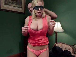 Macecha a dcera nabídka disobedient holes - porno video 401