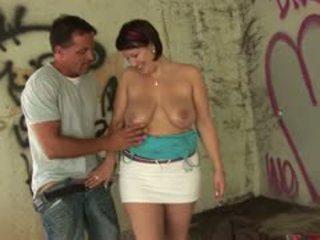 jums brunete pārbaude, ideāls big boobs jebkurš, svaigs titjob karstās