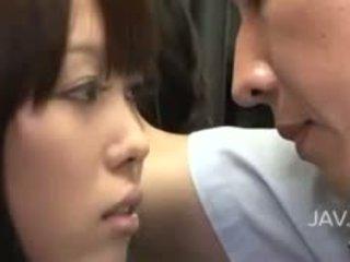 japonijos, visuomenės, fetišas