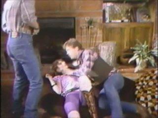 milfs, threesomes, vintage