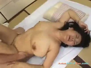 brunette, cute, erotic
