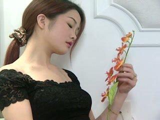 Kyut intsik girls016