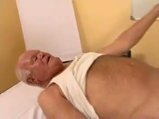 Avô caralho com grávida, grátis grávida caralho porno vídeo 10