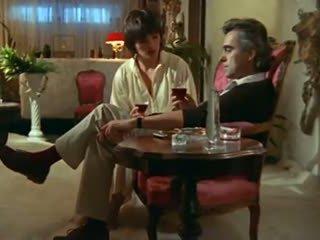 Parfums De Lingeries Intimes 1981 with...