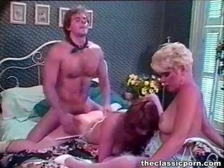 porno žvaigždės, senas pornografija, maišyti