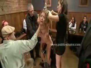 seks, vid2c, perbudakan