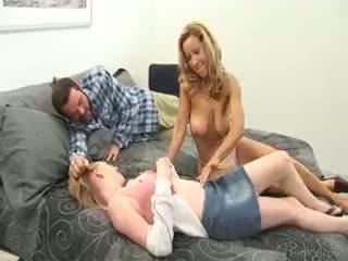 pinakamabuti group sex magaling, sa turing big boobs Mainit, anumang blowjob hottest