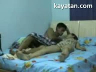 Malay sex excitat fata
