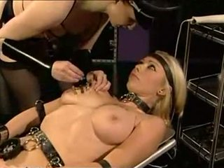 Claire adams og adrianna nicole - privat sessions