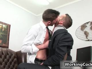 stud, twink, gay blowjob
