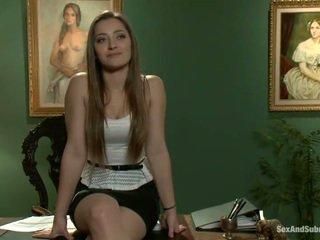 hd porno cea mai tare, mai mult sex robie, disciplina ideal