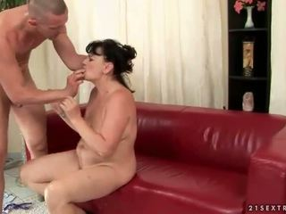 Senas bitches seksas rinkinys