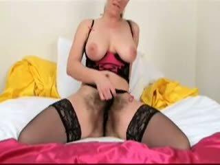 Erin pelosa: Libre mabuhok pornograpya video eb