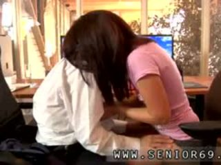 Free Girl Porn Download Young And Old Anna Has A Cleaning Jo