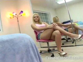 Alexis texas gets emitir para primero porno vídeo