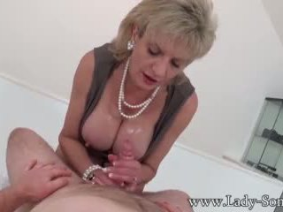 fun big boobs nice, rated xxx, british
