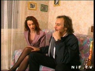業餘 法國人 一對 has 肛門 性別 在 3一些 同 papy 偷窺
