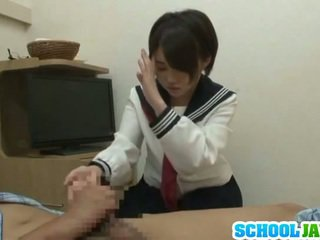 genç sex, hardcore sex, japon