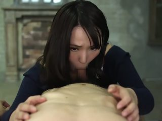 Sensual Japanese Suck and Swallow, Free Porn bd