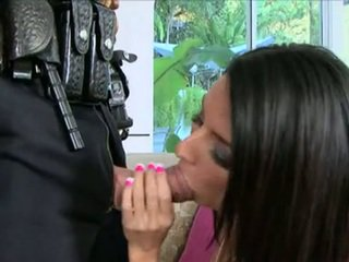 Girlfriend Lexi DiAmond Receives Her Mouth So Teased By A Mbuttive Bone