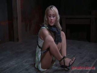 hardcore sex, sex, humiliation