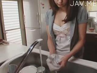ιαπωνικά, μικρά βυζιά, hardcore