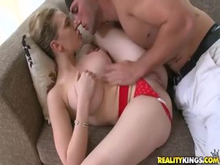 all hardcore sex tube, nice nice ass film, more pussy licking porn