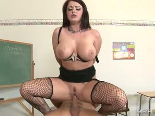 brunetta, sesso vaginale, caucasico