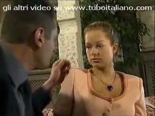 Padre e figlia italiani italia porno