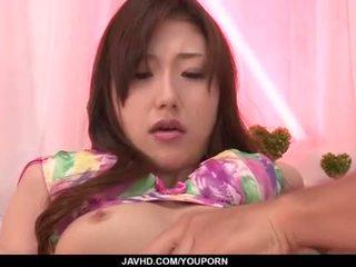 おもちゃ ポルノの adventure キャッチ 上の カム とともに yura kasumi
