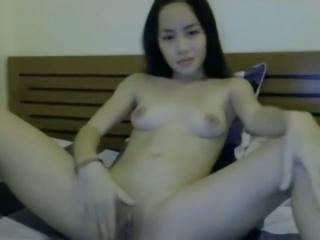 인도네시아의 소녀 와 완전한 바보, 무료 포르노를 8e