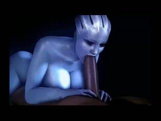 hentai, hd porn, cartoons