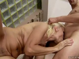 fresh hardcore sex scene, fresh oral sex scene, suck fucking