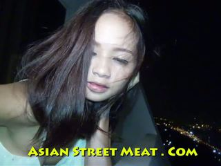 små-bröst, oriental, flickvän