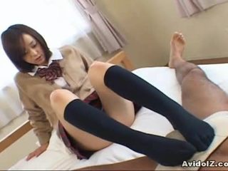 japanese, girls suck fuck hot, steaming fuck and kiss