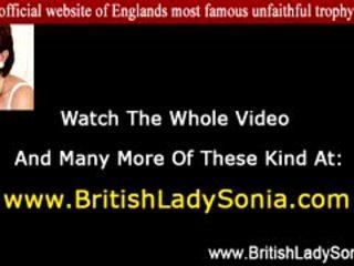 อังกฤษ, ทั้งหมด threesome ใด, ในอุดมคติ เป็นผู้ใหญ่