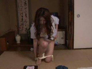 Japānieši porno filma