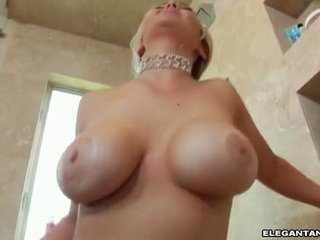watch tits ideal, free blondes, all hard fuck ideal