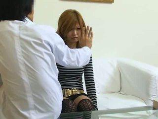 催眠 日本語 女孩 性交