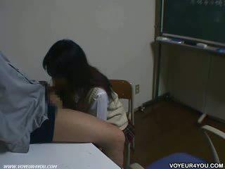 Spolne punishment