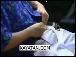 Filipina gyz na malandi na katorsex sa kotse