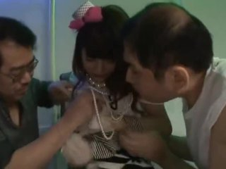Shkarko dhe pamje absolutisht falas japoni av vogëlushe seks mov