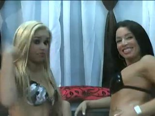 cam, brazilian, brazil