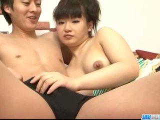 Akane Ozora