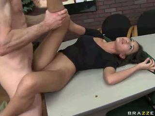 Great sex with hot slut